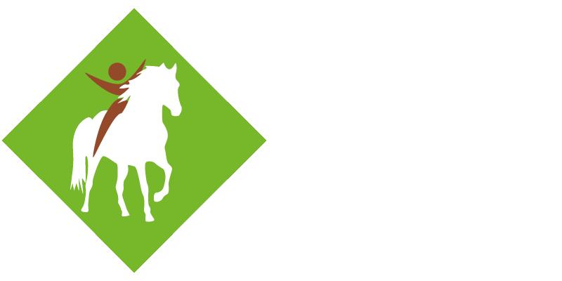 Reitschule Kempen - Inhaber Anne Windeck